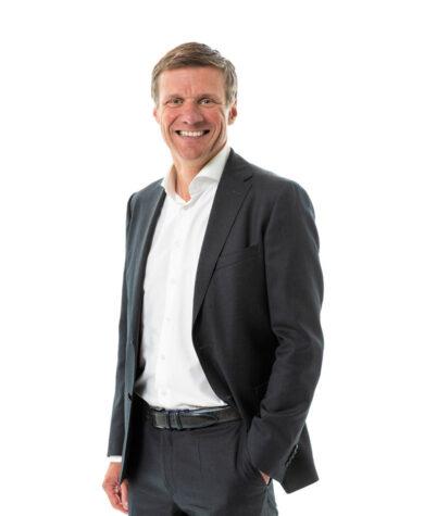 Christophe Caesemaeker
